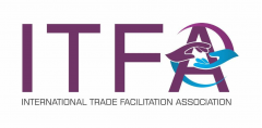 International Trade Facilitation Association (ITFA)