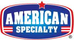 American Specialty Foods Co.