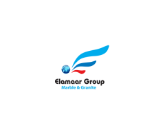 Al-amaar Group
