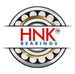 HNK Bearings Private Limited