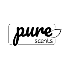Pure Scents