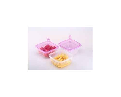 3\2 Food container