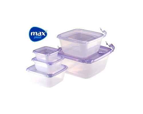 3\3  Food container