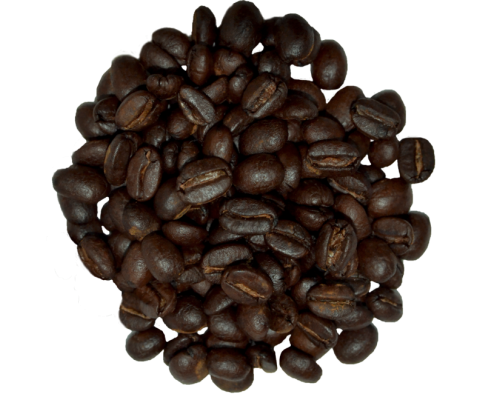 Colombian Excelso Roasted Coffee Beans