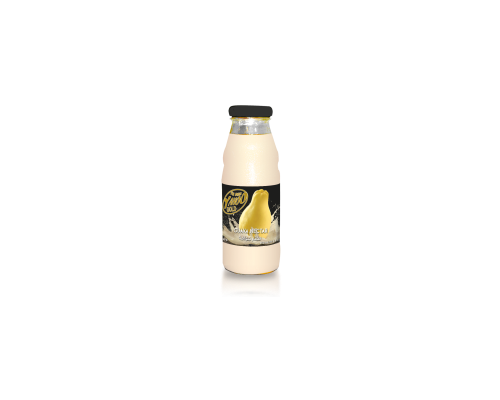 Yahoo Gold 350 ml