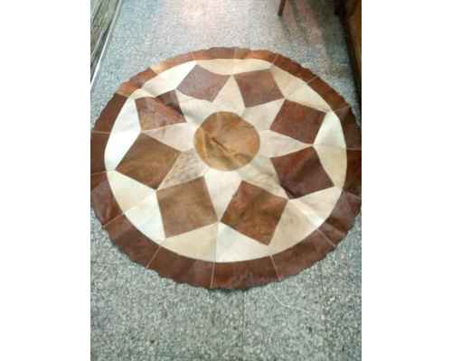cow leather rugscow leather rugs