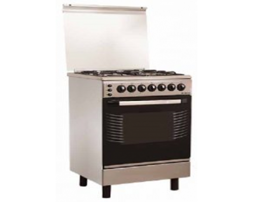 Fresh Gas Cooker Forno ST 55*55