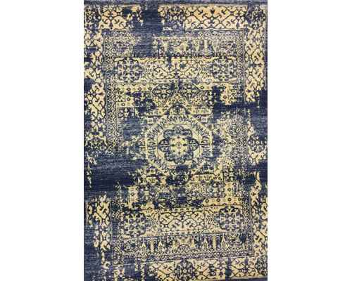 Estat Carpet	160 * 230