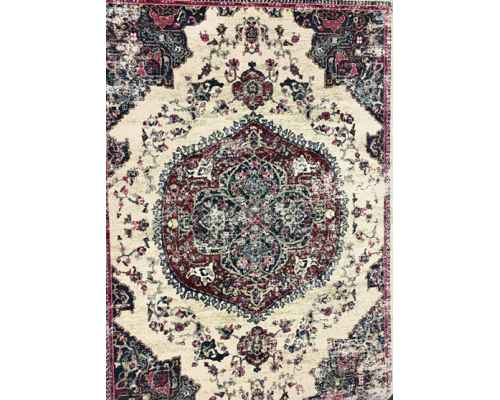 Estat Carpet	80 * 300